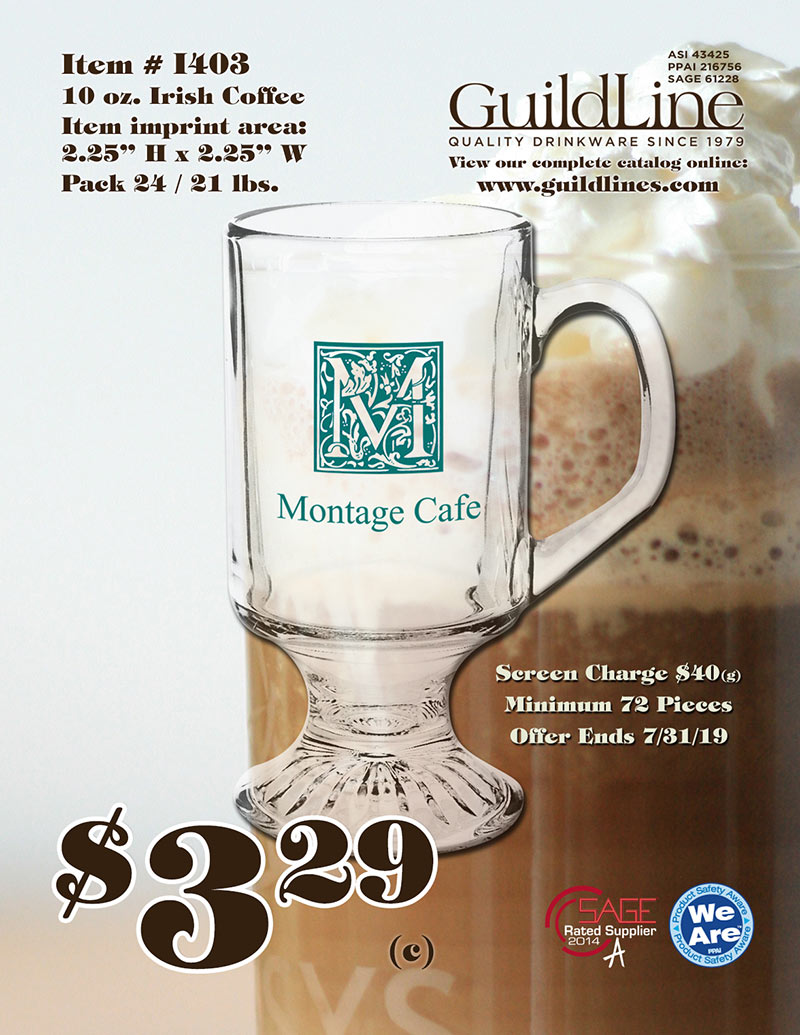 Guildline_Irish_Coffee_Flyer_May7_2019