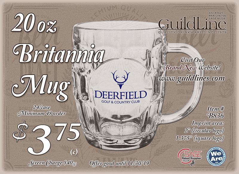 Guildline_Britannia_Mug_Flyer_Aug13_2019