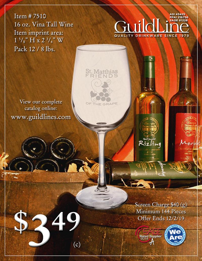 Guildine_7510_Vina_Tall_Wine_Sept24_Flyer