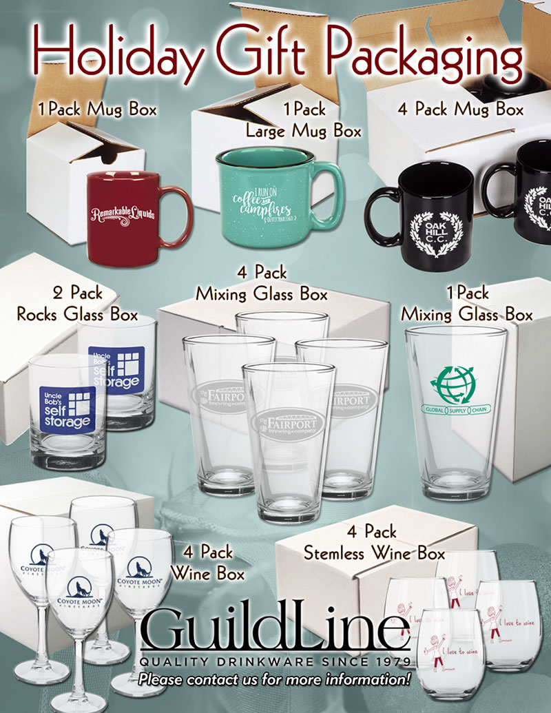 Guildline_Holiday_Gift_Packaging_1_Flyer_Nov13_2019
