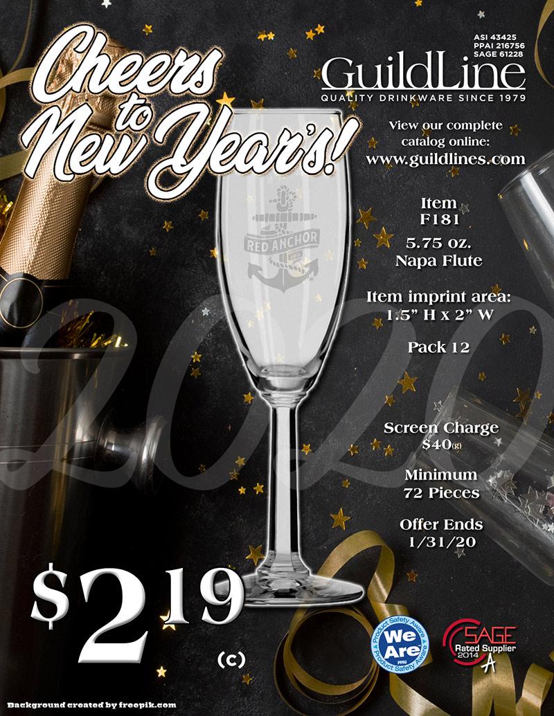 Guildline_New_Years_Flute_Flyer_DEC17_2019