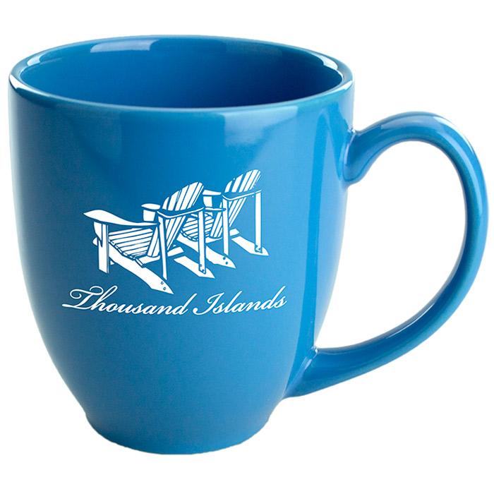 Bistro_16oz_CR1376_Hawaiian_Blue