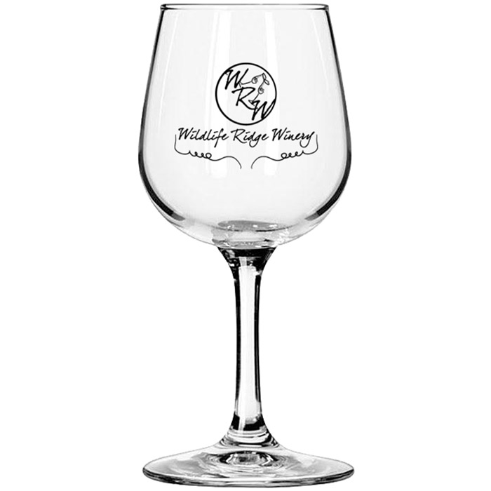 Wine_Taster_6.5oz_8550