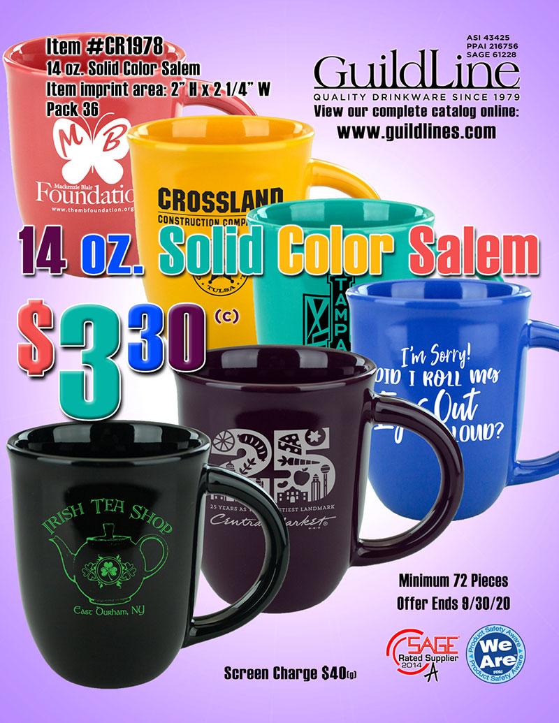 Guildline_Solid_Color_Salem_Flyer_June19_2020