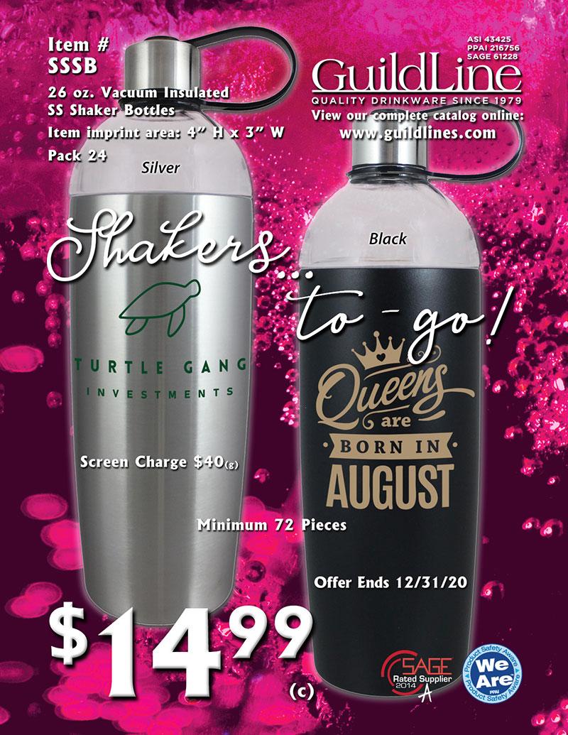 Guildlin_SSSB_Shaker_Bottle_Flyer_August13_2020