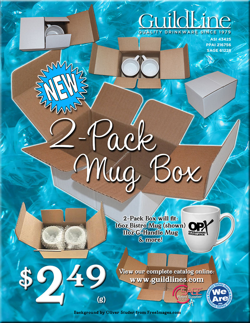 Guildline_2_Pack_Box_Flyer_Nov30_2020