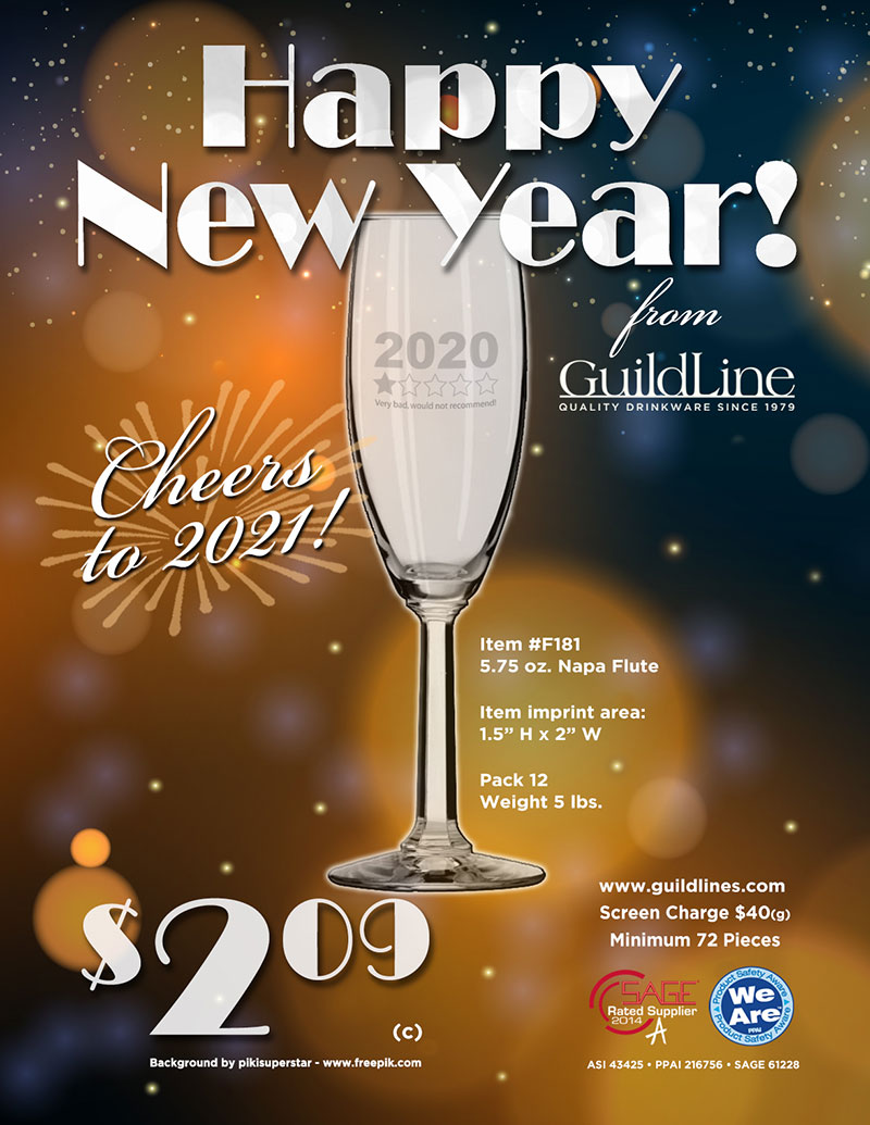 Guildline_New_Years_Eve_Flute_Flyer_DEC21_2020