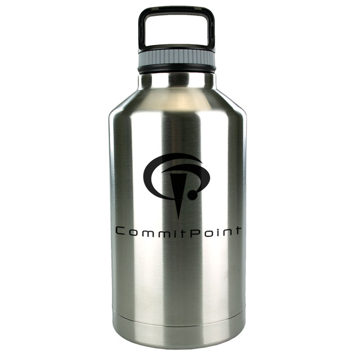 Double_Wall_SS_Vacuum_Growler_2000ml_SD22015_Silver