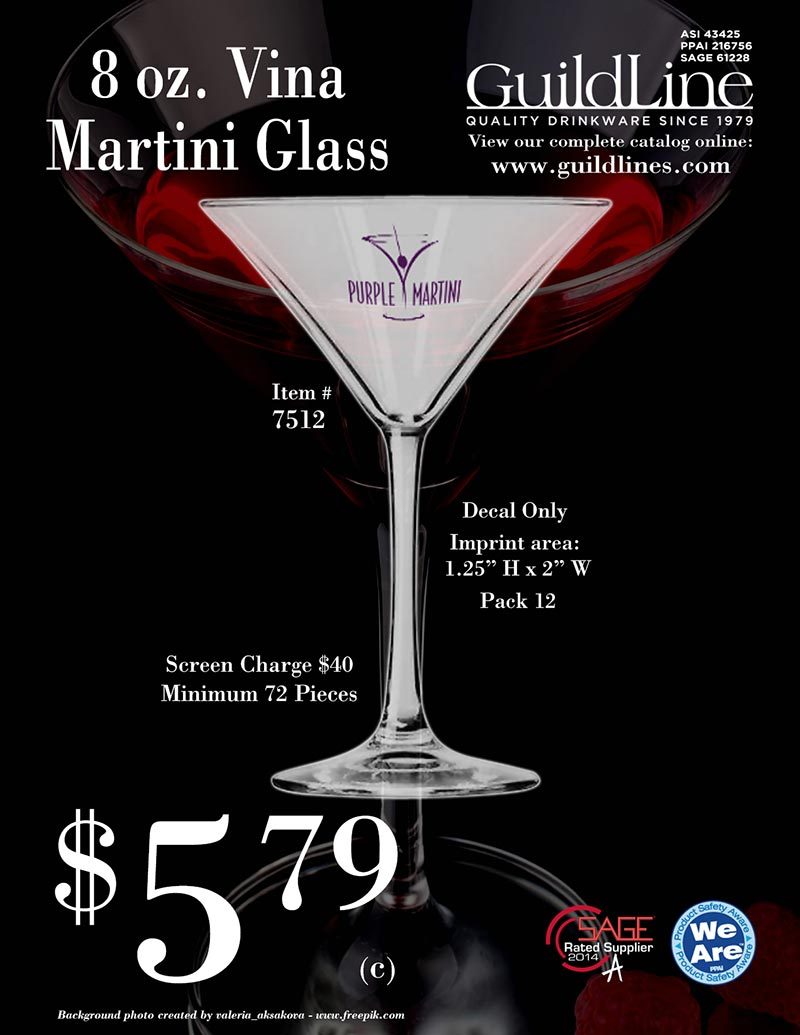 Guildline_Martini_7512_Flyer_May18_2021