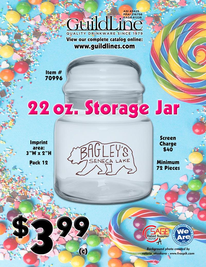 Guildline_22oz_Storage_Jar_Flyer_June1_2021
